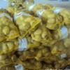 二膜土豆大量上市,欢迎全国各地客户订购